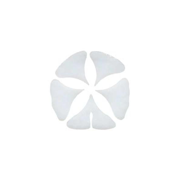Precut Sand Dollar - Pack of 3 - COE96